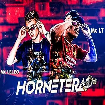 Hornetera