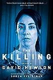 The Killing 1