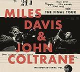 The Final Tour: The Bootleg Seri...