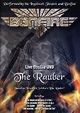 Bonfire - The Räuber Live (2 DVDs) - Bonfire