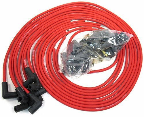 IGNITION WIRE SET 808490