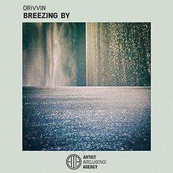 Breezing By - Single