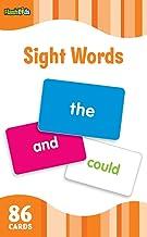 Download Sight Words (Flash Kids Flash Cards) PDF