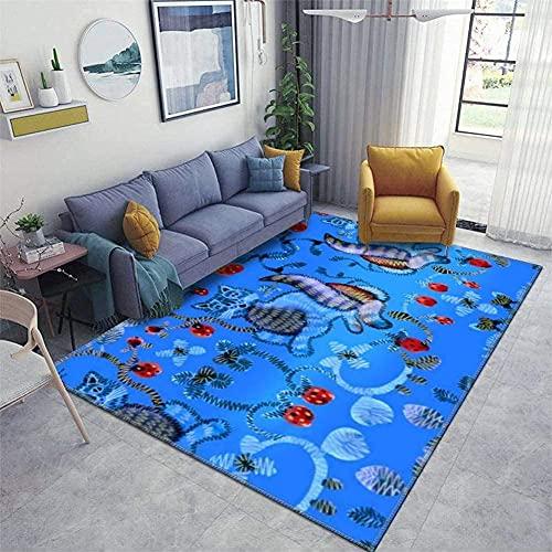 Alfombras de la casa de la alfombra de la alfombra de la alfombra de la alfombra de la alfombra de la alfombra de la alfombra de la alfombra de la alfombra de la alfombra en el estilo folclórico Ilust