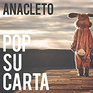 Pop Su Carta