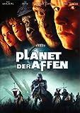 Planet der Affen (Prime Video)