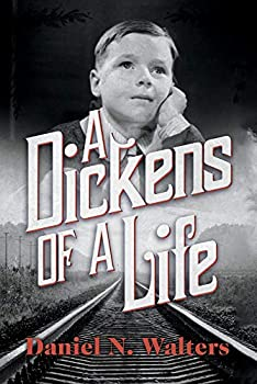 A Dickens of A Life
