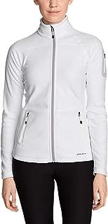 Women's Cloud Layer Pro Fleece Full-Zip Jacket