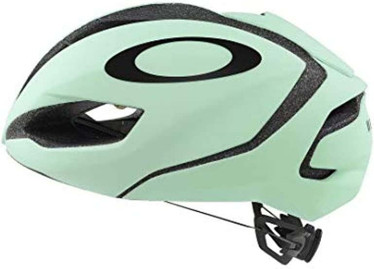 New product! New type Oakley Limited time sale ARO 5 Helmet Cycling