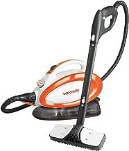 POLTI Vaporetto Go Multi-Surface Steam Cleaner