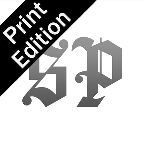 The Sheboygan Press Print Edition