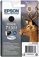 Epson T130140 Stylus SX525WD/SX620FW XL