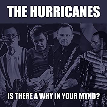 Is There A Why In Your Mynd?