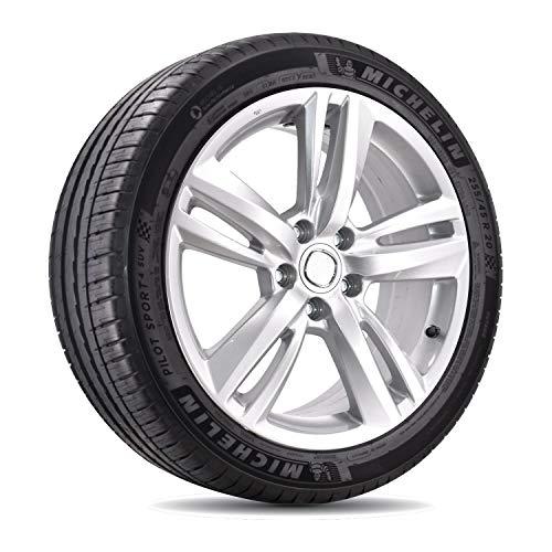 Michelin Pilot Sport 4 - 315/35/R20 110Y - C/A/73 - Pneu été