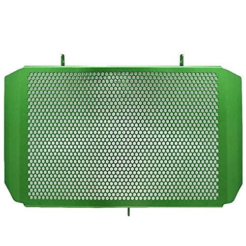 radiador z750 de la marca ZHNX
