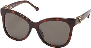 10 Mejor Gafas De Sol Loewe Precios de 2020 – Mejor valorados y revisados