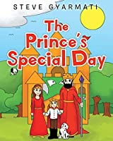 The Prince's Special Day