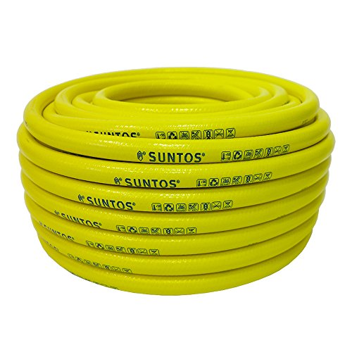 Sanifri 470010053