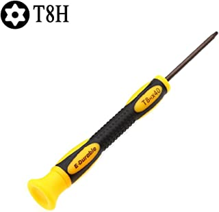 Best t8 security screwdriver xbox one Reviews