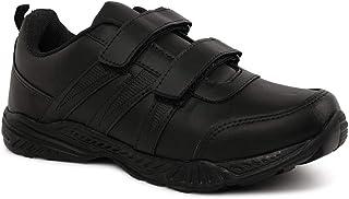 PARAGON Boy's School Shoes