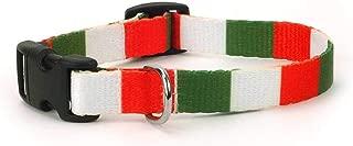 Best italian dog collar Reviews