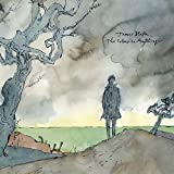 Songtexte von James Blake - The Colour in Anything