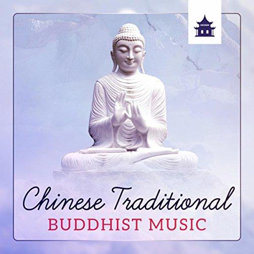 Asian Ambient Music (Thai Spa)