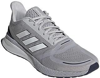 Men's Nova Run Running Shoes Grey Two/Grey Two/Legend Ink 11
