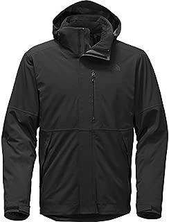 Apex Flex GTX Insulated Jacket - Men's