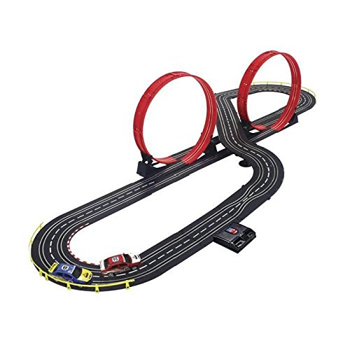 Dragon-i Toys - 805023 - Circuit Ultimate Express