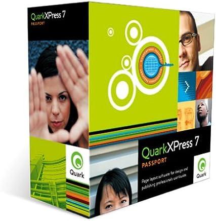 télécharger xpress 9 gratuit