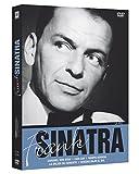 Col. Frank Sinatra (El Coronel Von Ryan / Can-Can Año 1896 / Hampa Dorada / La Mujer De Cemento...