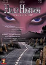 Best hell's highway 2002 Reviews