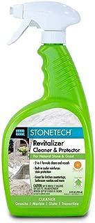 Laticrete STONETECH Professional Revitalizer Citrus 24oz