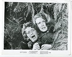 Boy Who Cried Werewolf- Scott Sealey and Elaine Devry