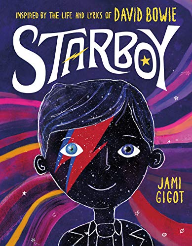Starboy: Inspired by the Life and Lyrics of ...