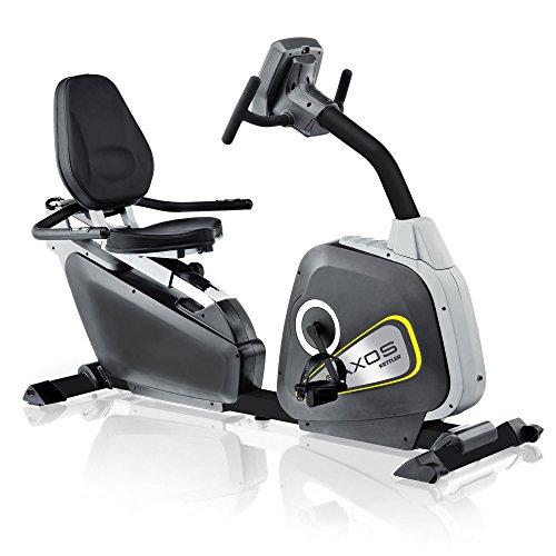 CYCLE R- HEIMTRAINER