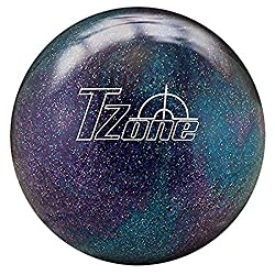 Best Bowling Ball Reviews 2020 [Comparison Chart and Buying Guide] 53