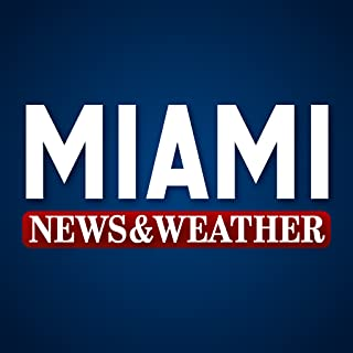 Miami News & Weather