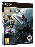 Final Fantasy XIV : Shadowbringers Complete Edition