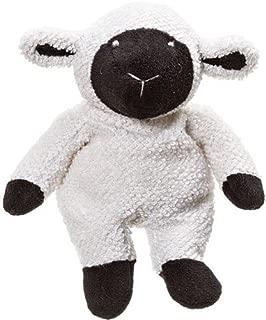 Suki Gifts Snuggle Tots Stuffed Toy, Woolmer Sheep