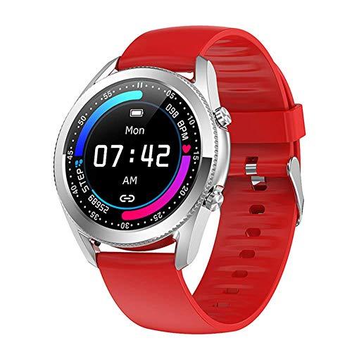 k88h bluetooth smart watch fabricante LHL