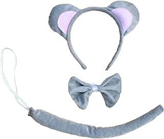 Best infant mouse ears Reviews