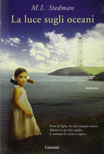 la-luce-sugli-oceani