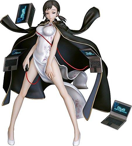 Phat Shin Megami Tensei: Devil Survivor 2: fumi Kanno 1: 8Scale PVC Figure
