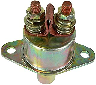 ford 9n starter button