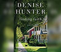Finding Faith (New Heights)