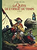 La Quête de l'Oiseau du Temps - Avant la Quête - tome 6 - Kryll