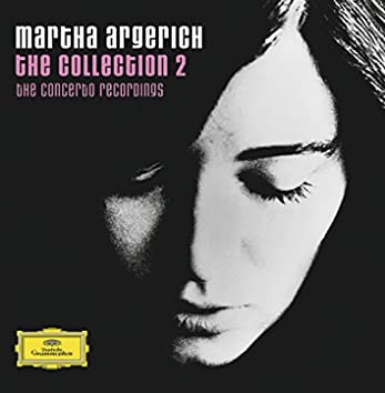 The Collection 2: The Concerto Recordings