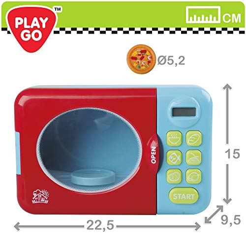 PlayGo 46622